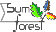 sumforest logo